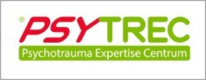 logo psytrec