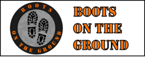 logo BOTG