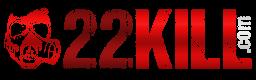 logo_22-pushups