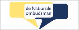 logo Nat. Ombudsman