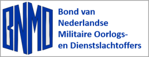 logo BNMO