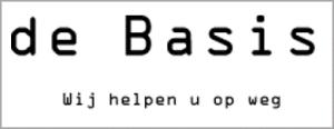 logo de basis