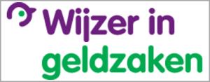 logo geldwijzer