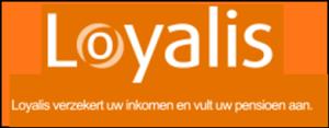 logo loyalis