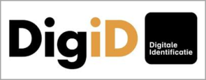 logo DIGID
