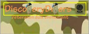 logo DiscoveryDivers2