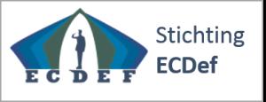 logo ECDEF