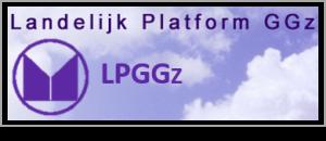 logo LPGGz