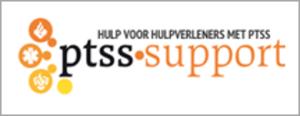 logo PTSS support