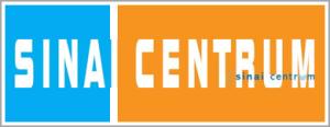 logo Sinai centrum