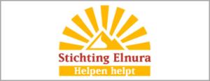 logo elnura