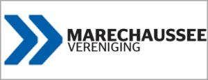 logo marrachaussee