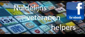 logo nuldelijns veteranen helpers-fb