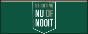 logo-st-nuofnooit