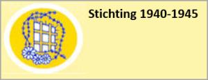 logo stichting 40-45