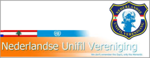 logo unifil vereniging2