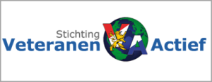 logo veteranen Aktief