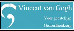 logo vincent van gogh
