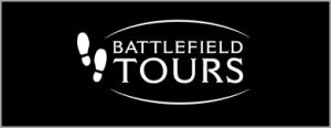 logo batlefield tours