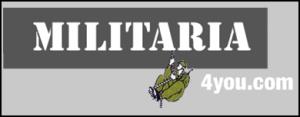logo milliary4you