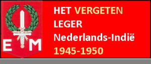logo HVL