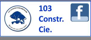 logo 103CC