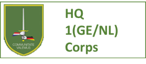 logo 1GENLC