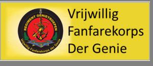 logo VFKG