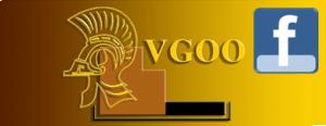 logo VGOO