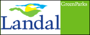 landal-greenparks