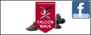 logo falconwalkfb